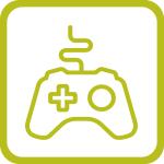 Consoles de jeux vidéo