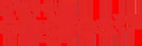 Logo bureau en gros