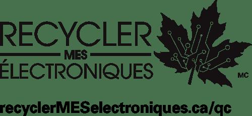 recycler-mes-logo