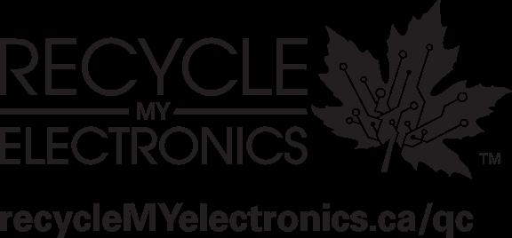 Recyc Logo En