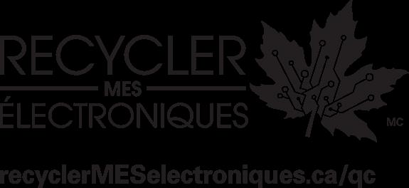 Recyc Logo Fr