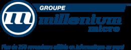 GMM_logo_succursales_POSITIF_FR (1)